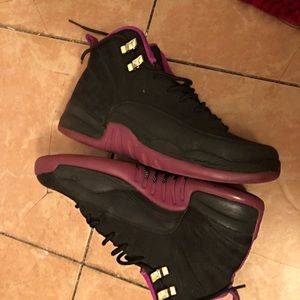 Jordan Shoes - Jordan 12s